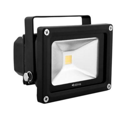 Breedstraler - LED