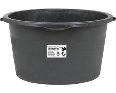 Speciekuip 45 liter