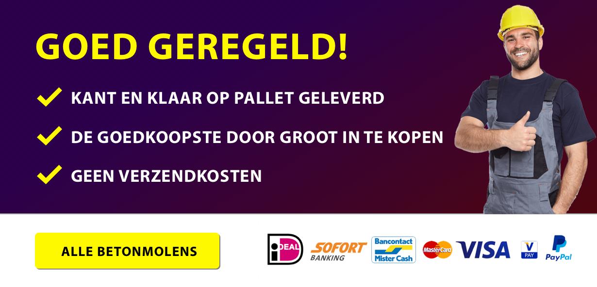 gewoon-goed-geregeld-bij-betonmolenshop-nl